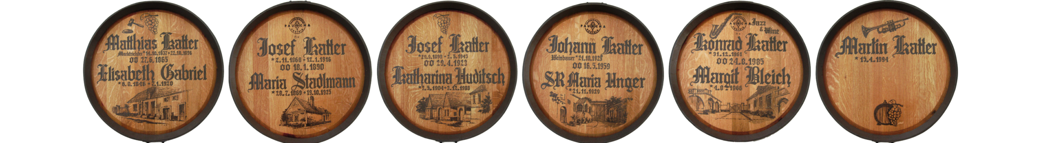 Weingut Österreich, Wein aus Österreich, Wein Burgenland, Übernachtung im Burgenland, Urlaub im Weingut, Urlaub am Neusiedlersee